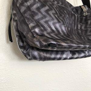 lululemon athletica Bags - LULULEMON | YOGA MOTO MESSENGER BAG
